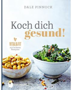 Koch dich gesund!