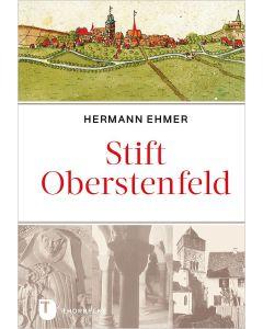 Stift Oberstenfeld