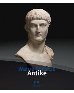 Wahre Schätze - Antike
