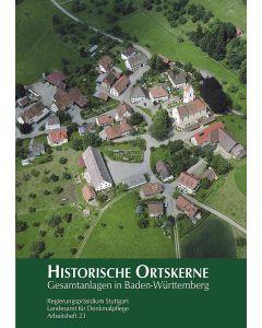 Historische Ortskerne