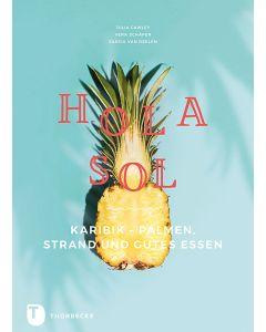 Hola Sol