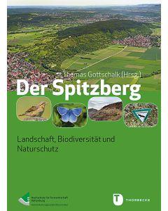 Der Spitzberg