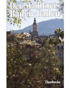 Der Stadtkreis Baden-Baden
