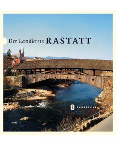 Der Landkreis Rastatt