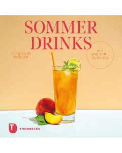 Sommerdrinks