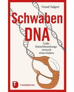 Schwaben-DNA
