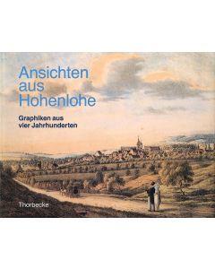 Ansichten aus Hohenlohe