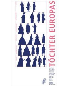 Töchter Europas