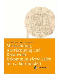 Das Gesandtschaftswesen der Stadt Straßburg zu Beginn des 15. Jahrhunderts