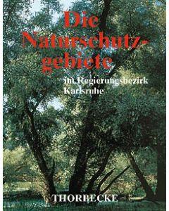 Naturschutzgebiete im Regierungsbezirk Karlsruhe