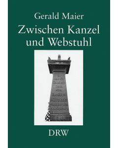 Zwischen Kanzel und Webstuhl