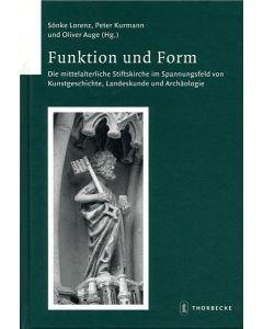 Funktion und Form