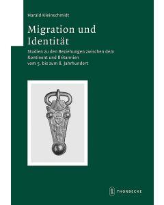 Migration und Identität