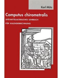 Computus chirometralis