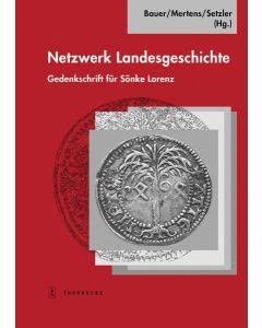 Netzwerk Landesgeschichte