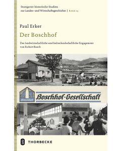 Der Boschhof