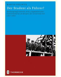 Der Student als Führer?