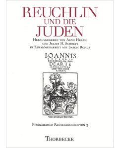 Reuchlin und die Juden