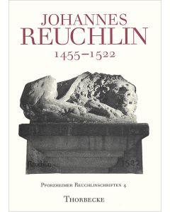 Johannes Reuchlin (1455–1522)