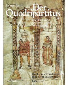 Der Quadripartitus