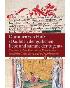 Dorothea von Hof