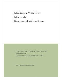 Maritimes Mittelalter
