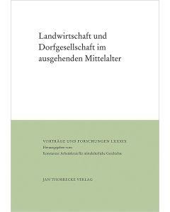 Kirchenvogtei und adlige Herrschaftsbildung im europäischen Mittelalter