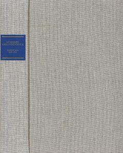 Bündner Urkundenbuch, Band II