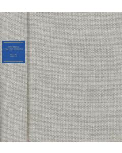 Bündner Urkundenbuch, Band VI