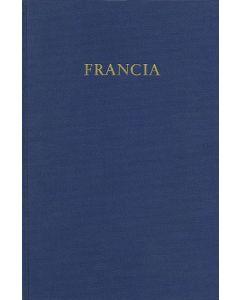 Francia, Band 1
