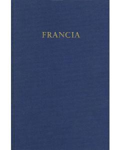 Francia, Band 8