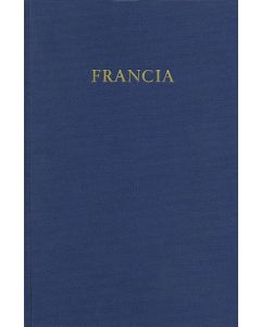 Francia, Band 12