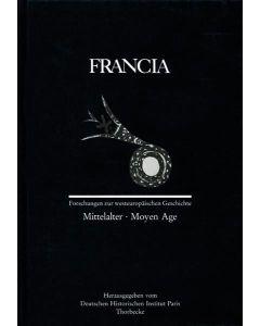 Francia, Band 19/1