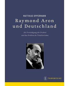 Raymond Aron und Deutschland