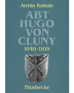 Abt Hugo von Cluny (1049–1109)