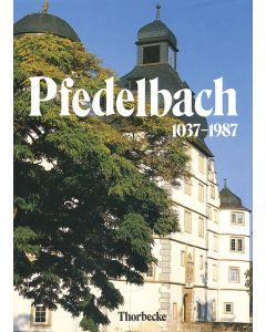 Pfedelbach 1037–1987