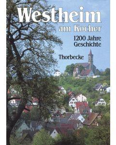 Westheim am Kocher