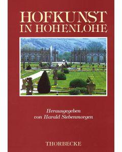 Hofkunst in Hohenlohe