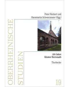 850 Jahre Kloster Herrenalb