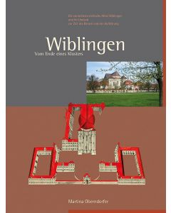 Wiblingen - Vom Ende eines Klosters