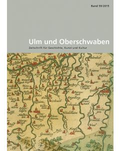 Ulm und Oberschwaben