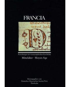 Francia, Band 28/1