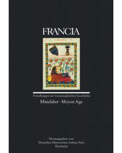 Francia, Band 32/1