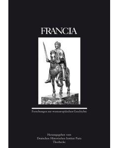 Francia, Band 35
