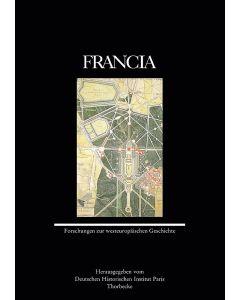 Francia, Band 39
