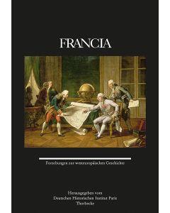 Francia, Band 46