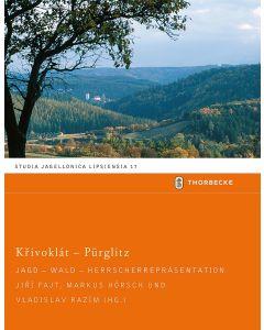 Křivoklát - Pürglitz