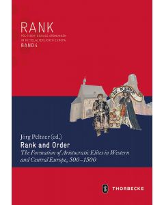 Rank and Order