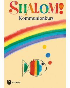 Shalom! Kommunionkurs
