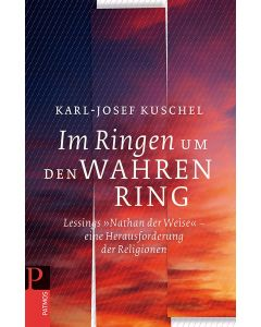 Im Ringen um den wahren Ring